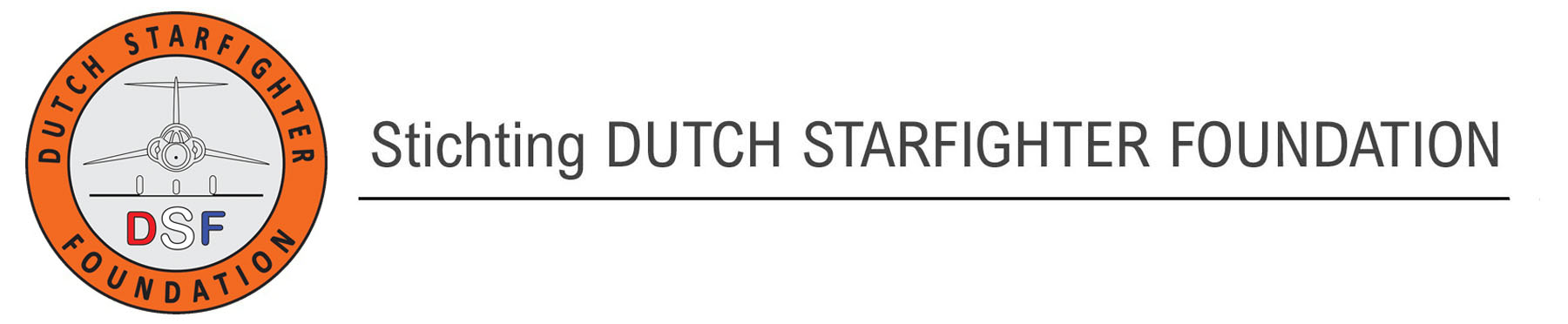Dutch Starfighter Foundation
